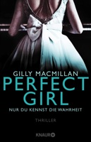 Perfect Girl - Nur du kennst die Wahrheit ebook Download