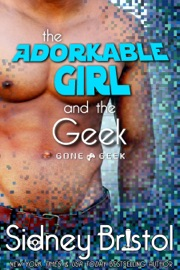 The Adorkable Girl And The Geek