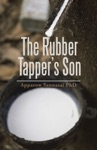 The Rubber TapperS Son