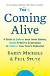 Coming Alive