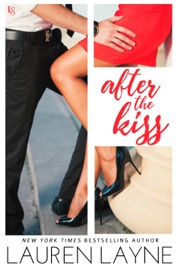 After the Kiss PDF Download