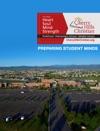 Cherry Hills Christian School
