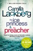 Camilla Lackberg Crime Thrillers 1 and 2