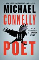 The Poet ebook Download