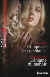 Trompeuse ressemblance - L'énigme du manoir PDF Download