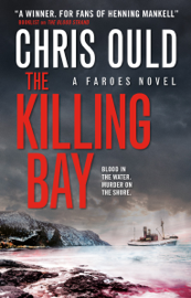 The Killing Bay book
