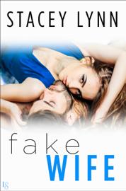Fake Wife PDF Download