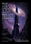The SCION Trilogy