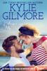 Ärger im Anzug - Kylie Gilmore
