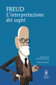 L'interpretazione dei sogni Book Cover