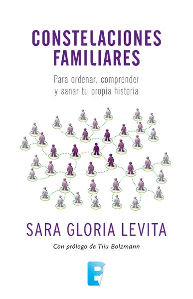 Constelaciones familiares por Sara Levita