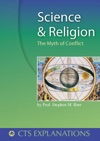 Science And Religion The Myth Of Conflict