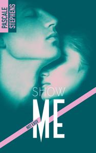 Not easy - 1 - Show me La couverture du livre martien