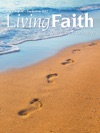 Living Faith July August September 2017