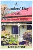 A Founder's Day Death