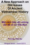 A New Approach On Old Issues Of Ancient Vietnamese History