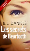 Les secrets de Beartooth