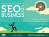 Beginners Guide To SEO For Business