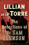 The Detections Of Dr Sam Johnson