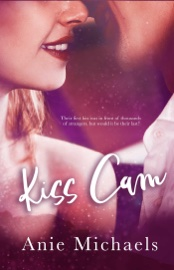 Kiss Cam book summary