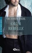 Download and Read Online Cœur rebelle