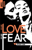 Download and Read Online No Love No Fear - 2 - Memory Game