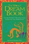 The World Dream Book