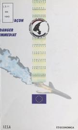 Contrefa On Danger Imm Diat Le Droit Et La Contrefa On Dans La Communaut Europ Enne