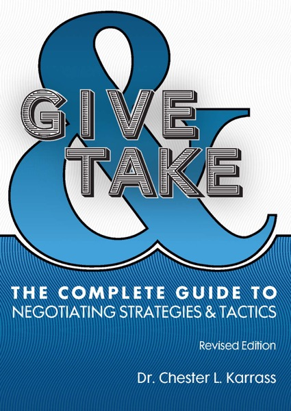 Give and Take (2016 Revised Edition)