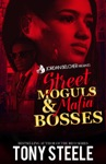 Street Moguls  Mafia Bosses