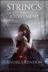 Strings Atonement