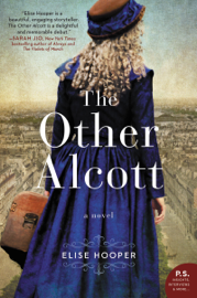 The Other Alcott by The Other Alcott