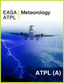 EASA ATPL Meteorology Book Cover