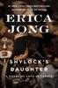 Shylock's Daughter