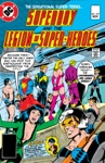Superboy And The Legion Of Super-Heroes 1977- 257