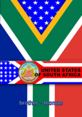 United States of South Africa