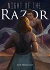 Night Of The Razor
