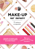 Make-up sur mesure