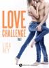 Love Challenge – Vol. 1