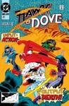 Hawk  Dove 1989- 23