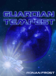 Guardian Tempest