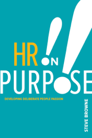 HR on Purpose