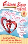 Chicken Soup For The Soul Happily Ever After