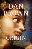 Origin (Versione italiana)