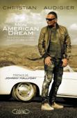 Mon american dream