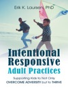 Intentional Responsive Adult Practices