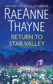 Return to Star Valley PDF Download