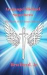 Archangel Michael Superhero