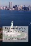 Framing 911 3rd Edition