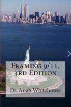 Framing 9/11, 3rd Edition